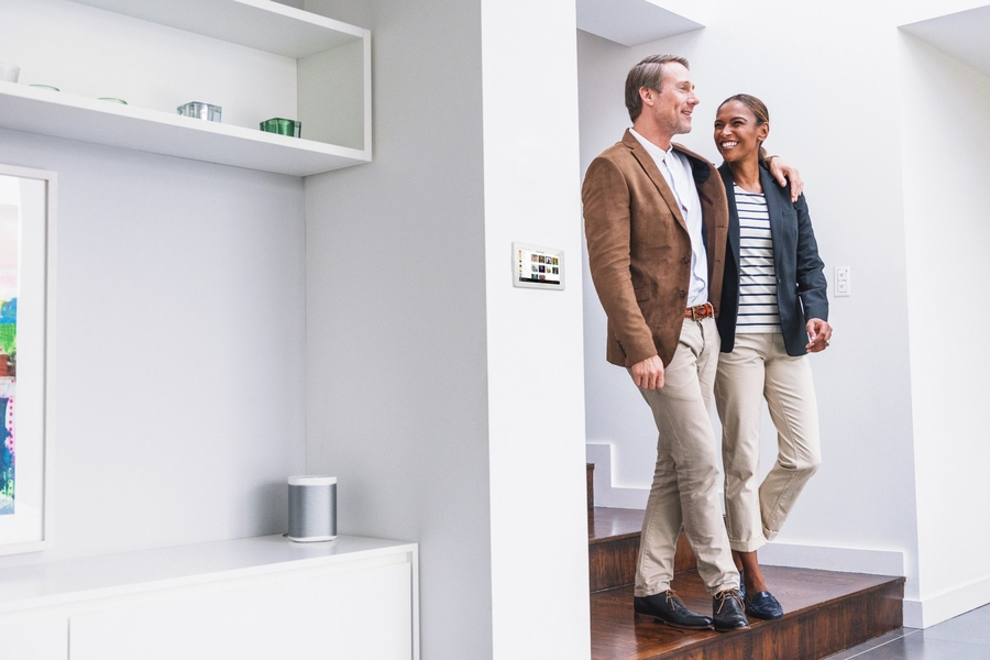 Why Your IoT Devices Aren't 'True' Home Automation—Yet