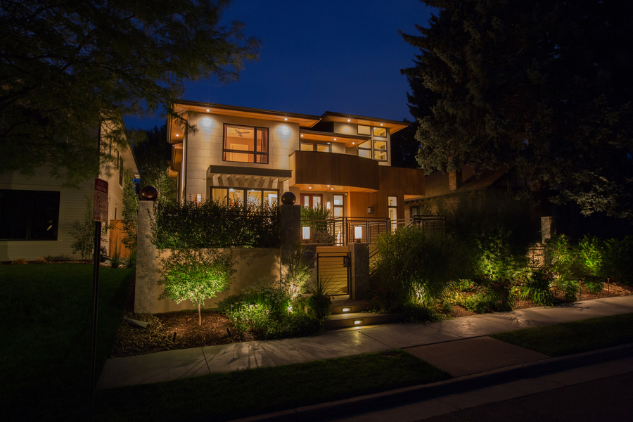 Home Automation Ideas to Consider for Your New Indiana House