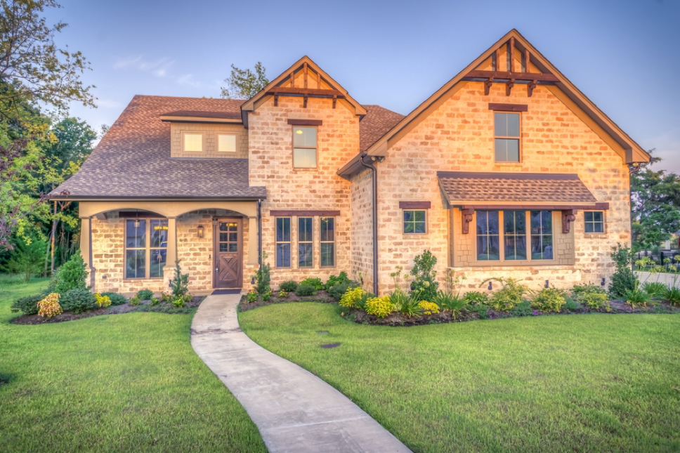 Smart Technology to Consider for Your New Custom Home